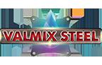 Valmix - Utilaje, Echipamente, Instalatii Industria Alimentara