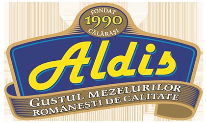 Aldis Srl