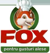 Fox Com Serv Srl - Fox