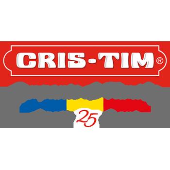 Eco-Ferm Srl - Cris-Tim