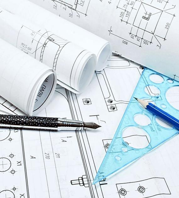 Servicii Consultanta si Proiectare