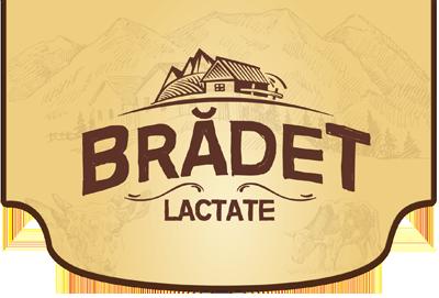 Brădet Srl- Lactate Bradet