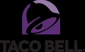 California Fresh Flavors Srl - Taco Bell