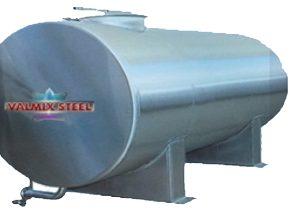 Cisterne transport lapte